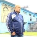 Universitatea Craiova se retrage din campionat