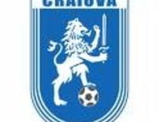 Universitatea Craiova va juca doua etape cu portile inchise