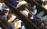 "Universitatea Crestina ""Dimitrie Cantemir"" adopta modelul ""Spiru Haret"""