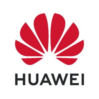 Universitatea Oxford nu mai accepta finantare de la Huawei