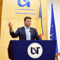 Universitatea de Vest din Timisoara va gazdui, in 2021, cea mai mare conferinta europeana in domeniul asigurarii calitatii invatamantului universitar