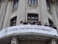 """Universitatea din Bucuresti, singura din Romania in topul international QS 2019 al angajabilitatii: """"Ce ziceati, dle ministru Popa?"""""""