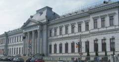 Universitatea din Craiova cere sprijinul MAE. Vrea sa afle cum de a aparut in comunicatul ministerului rus de Externe