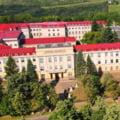 Universitatea din România care condiționează cazarea studenților de vaccinarea anti COVID, testare sau trecerea prin boală