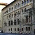 Universitati considerate de top in Romania, plasate la coada unui prestigios clasament international. Peste 1.000 de institutii de invatamant superior au fost analizate