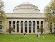 Universitatile americane cu cei mai inteligenti studenti