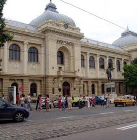Universitatile din Romania nu intrunesc toate conditiile de integritate