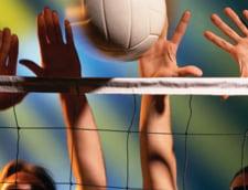 Universitatile nu reusesc sa-i convinga pe studenti sa faca sport