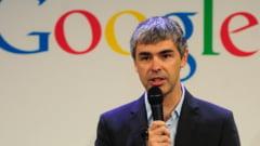 Unul din șefii Google a primit drept de rezidență în Noua Zeelandă. Care sunt motivele ce l-au determinat să facă acest pas