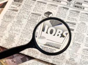 Unul din cinci angajati vrea sa-si paraseasca locul de munca