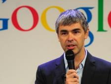 Unul din sefii Google a primit drept de rezidenta in Noua Zeelanda. Care sunt motivele ce l-au determinat sa faca acest pas