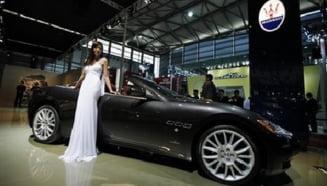 Unul din trei miliardari din China este femeie
