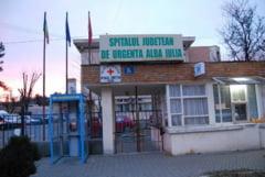 Unul dintre cei mai apreciati medici din Alba, dat in judecata pentru 500.000 de lei. O femeie care a pierdut copilul dupa nastere acuza un caz grav de malpraxis