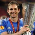 Unul dintre cei mai cunoscuti fotbalisti din lume se retrage