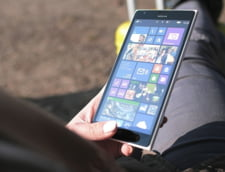 Unul dintre cei mai mari producatori de echipamente pentru telecomunicatii va concedia pana la 10.000 de angajati in urmatorii doi ani