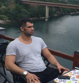 Unul dintre cei mai mari sportivi ai Romaniei: Voi boicota Ikea