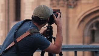 Unul dintre cei mai renumiti producatori de aparate foto iese de pe piata dupa 84 de ani de activitate