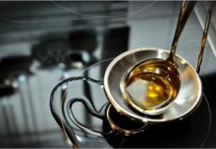 Unul dintre cele mai consumate uleiuri duce la schimbari in creier