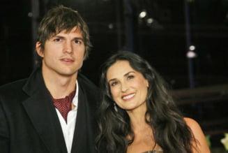 Unul dintre cele mai cunoscute cupluri de la Hollywood a divortat oficial
