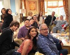 Unul dintre cele mai populare seriale de comedie din ultimul deceniu s-a terminat