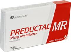 Unul dintre cele mai prescrise medicamente pentru inima, periculos!