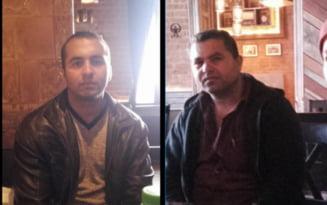 """Unul dintre condamnatii in tripla crima de la Stoenesti a murit in Penitenciarul Craiova. """"Geaba s-a plans. A fost lasat sa zaca precum un caine"""""""