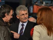 Unul dintre dosarele ANRP, in care este inculpat Ioan Oltean, a fost retrimis la DNA