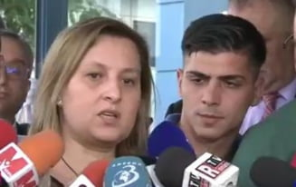 Unul dintre procurorii revocati o acuza pe Kovesi: Mi-a transmis sa o retin pe Udrea, desi Parlamentul nu avizase si arestarea preventiva