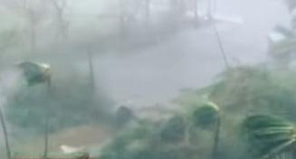 Uraganul Maria a ucis 1.427 de persoane in Puerto Rico. In 2017 autoritatile anuntasera 64 de morti