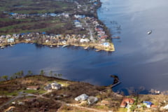 Uraganul Michael a devastat 4 state din SUA: Cel putin 30 de oameni au murit