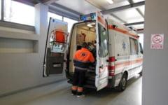 Urgente medicale in ultima saptamana