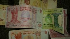 Urmarire penala in Republica Moldova, dupa disparitia miliardului de dolari