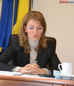 Urmarit penal, Ponta arata cu degetul: Atanasiu a semnat, ca sef AVAS, contracte pentru Sova si Alina Gorghiu