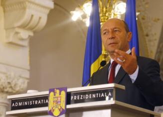 Urmariti pe Ziare.com ziua desemnarii premierului