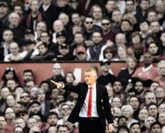 Urmasul lui Mourinho i-a convins: Manchester l-a ofertat oficial pe Solskjaer