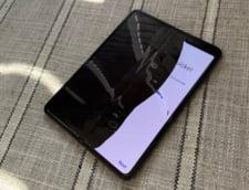 Urmatoarea miscare a celor de la Samsung va decide viitorul telefoanelor pliabile
