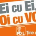 Urmatoarea rupere a PDL (Opinii)