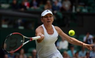 Urmeaza Sydney pentru Simona Halep: Tragere la sorti cu ghinion pentru tenismena romana