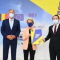 """Ursula von der Leyen, după ce Consiliul UE a aprobat PNRR-ul României: """"29,2 miliarde de euro pentru construirea unei economii mai reziliente"""""""