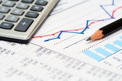 Utilitatea serviciilor unei firme de contabilitate cand avem afaceri in Bulgaria
