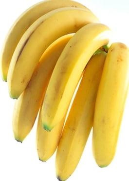 Utilizari surprinzatoare pentru banane