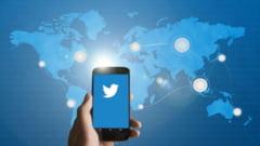 """Utilizatorii Twitter pot posta mesaje care se sterg automat dupa 24 de ore: """"Ajuta oamenii sa se simta mai confortabil"""""""