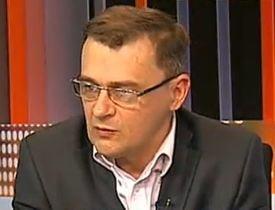 V.Ionescu, despre programul USL: E un nonsens, FMI nu va aproba asa ceva