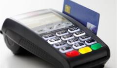VESTE BUNA de la Finantele Valcea! Ne putem plati creantele fiscale prin card bancar