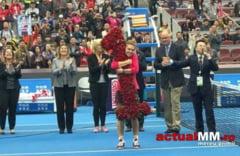 VICTORIE URIASA - Simona Halep este numarul 1 mondial!