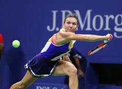 VIDEO | Fenomenul Simona Halep. Evolutia celei mai valoroase sportive din tenisul romanesc
