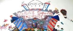 VIDEO - Palatul Copiilor din Bistrita si Clubul Sportiv Scolar, ies de sub tutela Ministerului Educatiei. Cine le coordoneaza