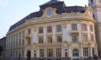 VIDEO - Turcan a vorbit despre candidatul PNL la Primaria Sibiu - Anunt important facut sambata