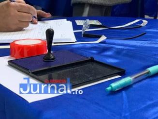 VIDEO: Cand vor avea loc alegerile locale si parlamentare in Romania
