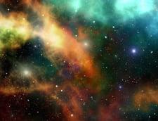 VIDEO. Cea mai mare harta 3D a Universului realizata vreodata, publicata de astrofizicieni